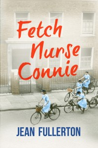 Fetch Nurse Connie - Cover 18th Feb th Jan 2015..doc