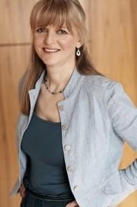 Ruth Downie