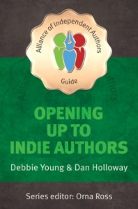 Opening up to Indies