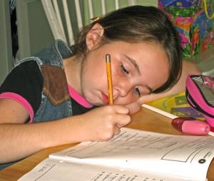 homework-1421562-1279x1079