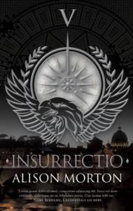 INSURRECTIO_sm