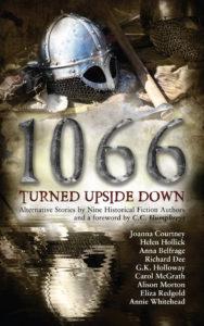 1066 TUD