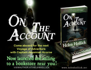 OnTheAccount-2016-promo-OutNow-WEB
