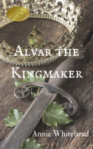 alvar-the-kingmaker