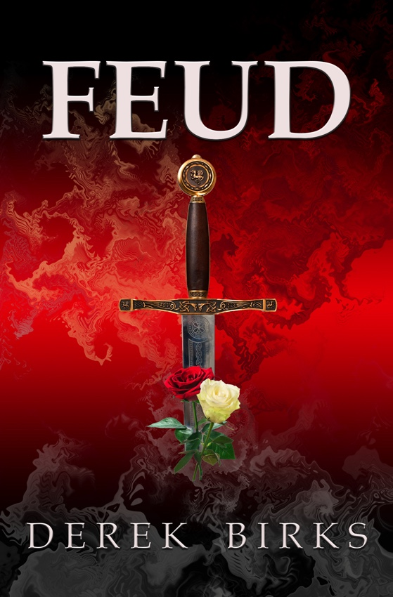 feud-cover