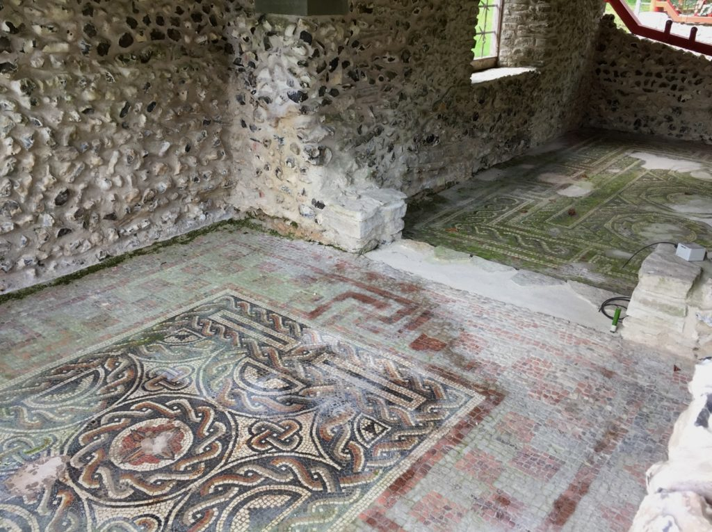 mosaics-dorchester