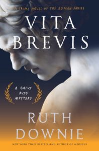 vita-brevis-cover