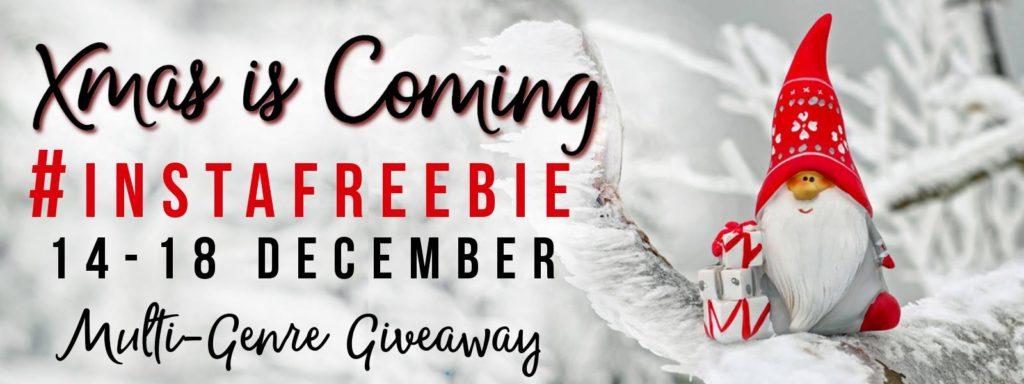katherine-author-giveaway