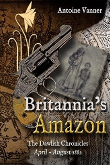 britannias-amazon