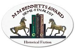 mmb-emblem-semi-finalist