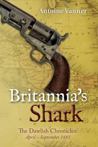 shark-low-res-cover_4977121_kindle-front-cover
