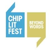 ChipLitFest logo