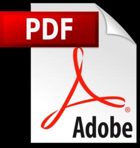 Adobe_PDF_Icon2