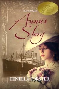 Annie_BRAG
