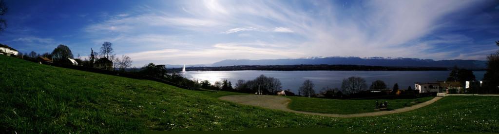 lake-of-geneva-switzerland-1368372-1279x343