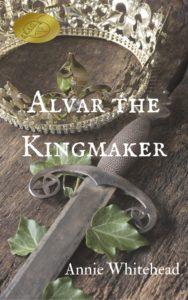 alvar-the-kingmaker
