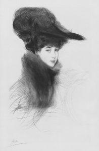 duchesse_de_marlborough_consuelo_vanderbilt_by_helleu_1901