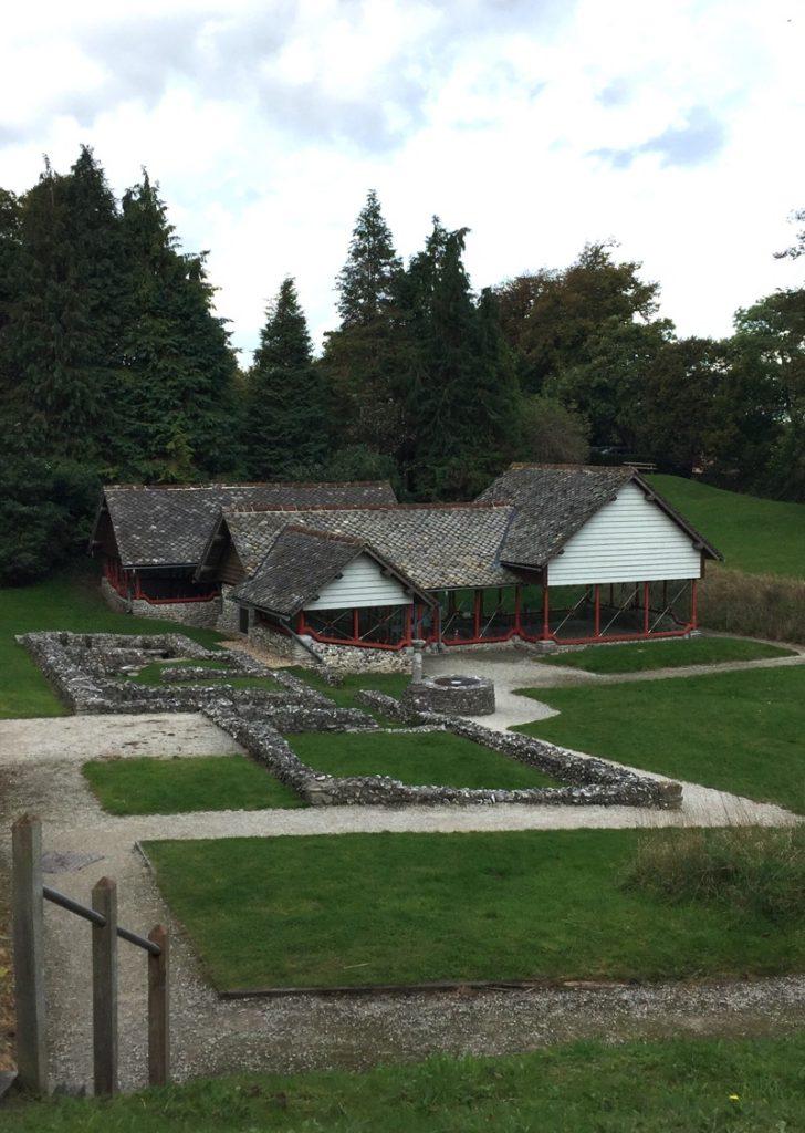 roman-villa-dorchester