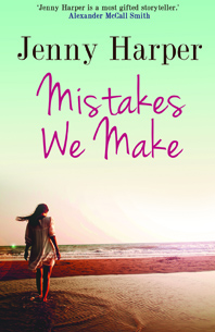 mistakes-we-make-updated-web