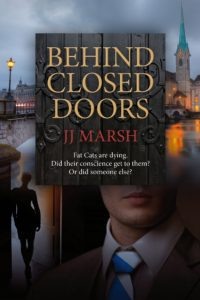 behindcloseddoors_ebook-cover-new_medium