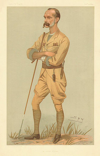 frederick_john_dealtry_lugard_vanity_fair_1895-12-19