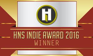 hns-indie-award-winner