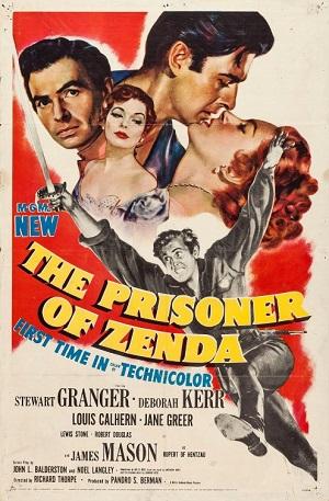 the_prisoner_of_zenda_1952_poster