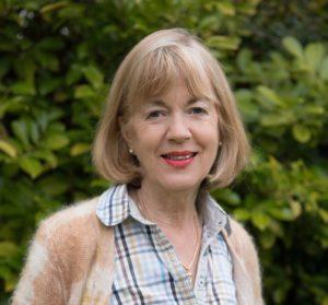 Denise Barnes